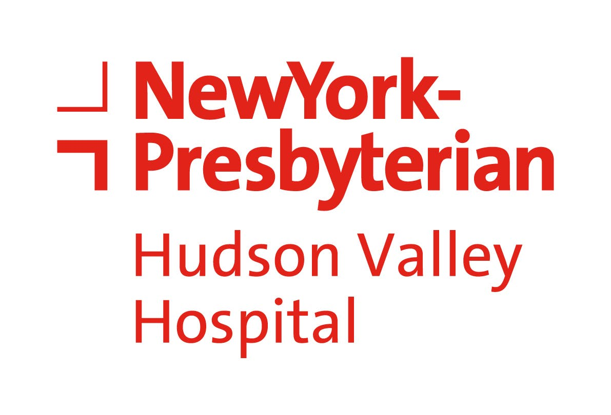 NewYork-Presbyterian Medical Group Hudson Valley Welcomes