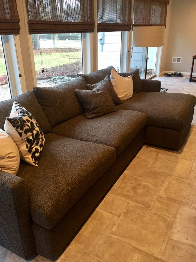 sectional sofa for sale | Rumson, NJ Patch