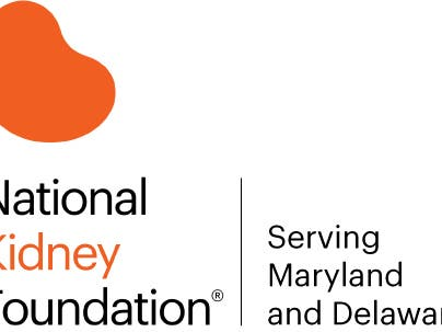 5K+ People Anticipated for Greater Baltimore Kidney Walk