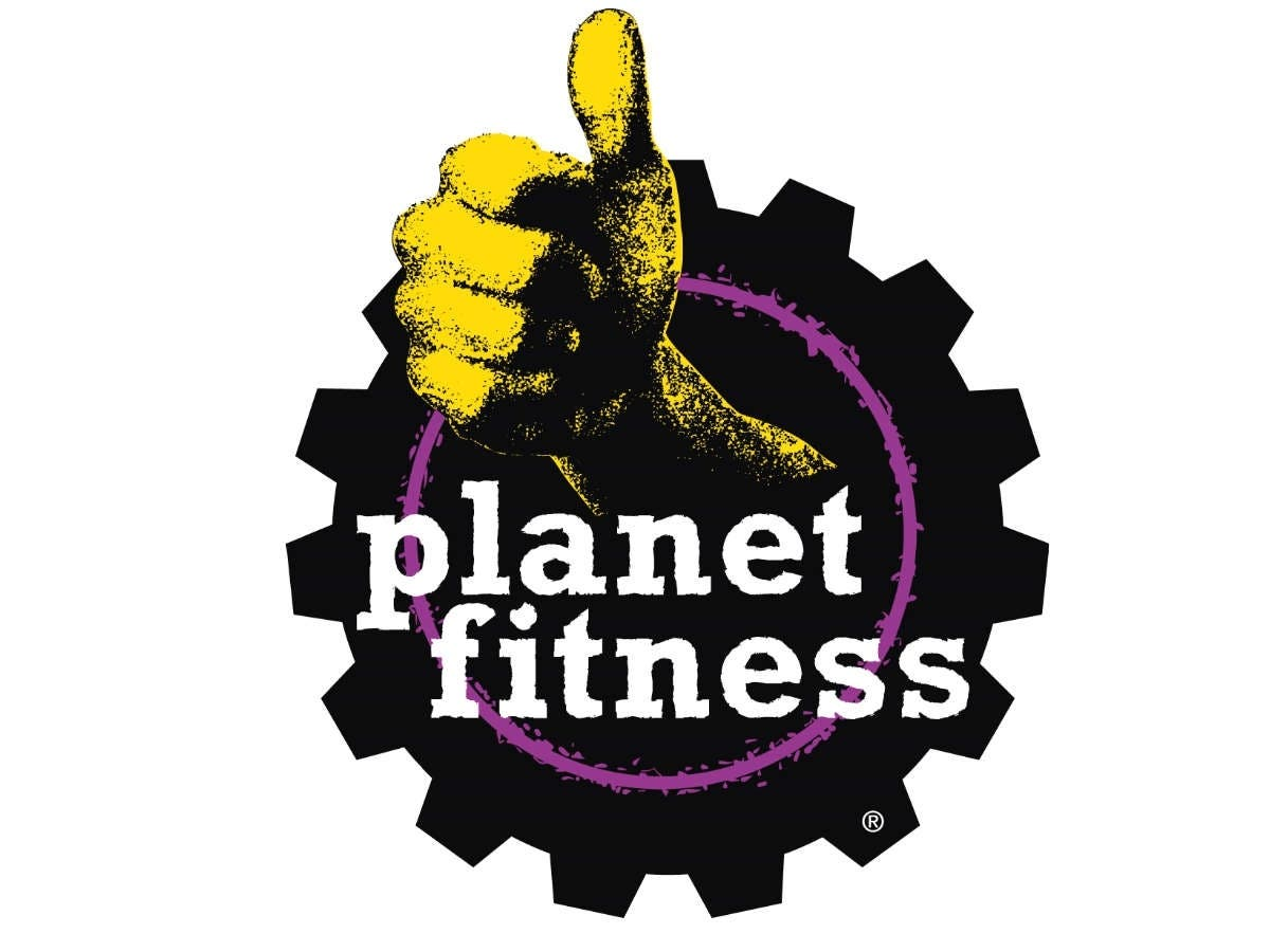 Planet Fitness Opening Judgement Free Fitness Center In Delray West Palm Beach Fl Patch