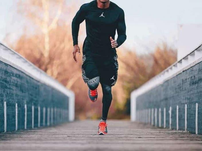 Resultado de imagem para high performance athletes