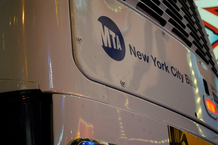 MTA Proposes Forest Hills Bus Route Change | Forest Hills ... on queens bus map, q67 bus map, q64 bus map, q6 bus map, q5 bus map, q55 bus map, q76 bus map, q37 bus map, q72 bus map, q84 bus map, q20 bus map, q36 bus map, q46 bus map, q3 bus map, q83 bus map, q112 bus map, q27 bus map, q102 bus map, q25 bus map, q104 bus map,