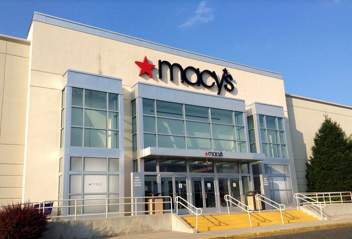 Macys To Begin Same-Day Deliveries In Pittsburgh