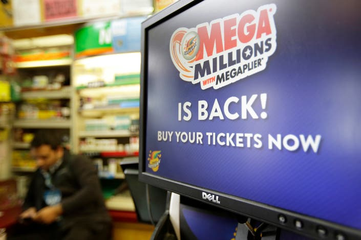 Mega Millions To Offer Much Larger Jackpots | Pittsburgh ...