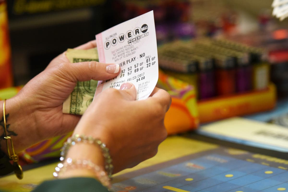 Mega Millions, Powerball Jackpots Huge For Next Drawings ...