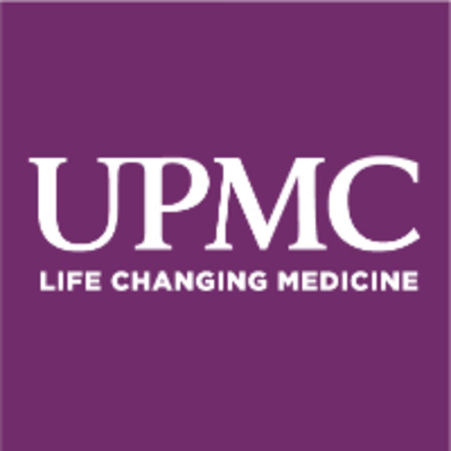 UPMC Netted $1 3 Billion In 2017   Pittsburgh, PA Patch