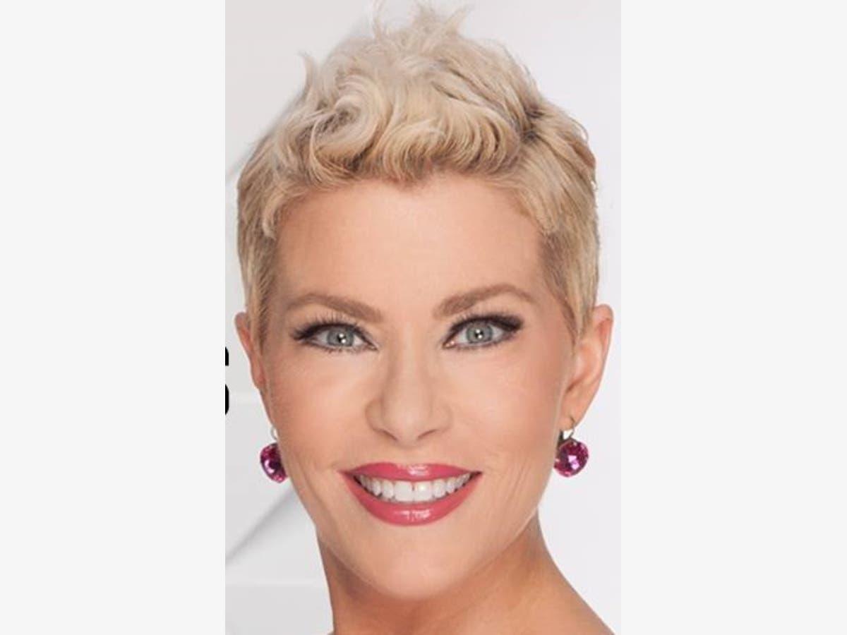 WTAE-TV News Anchor Kelly Frey Wins National Award
