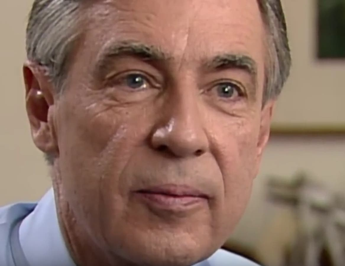 Mr Rogers Documentary To Get Free Pittsburgh Screening Dormont Pa Patch