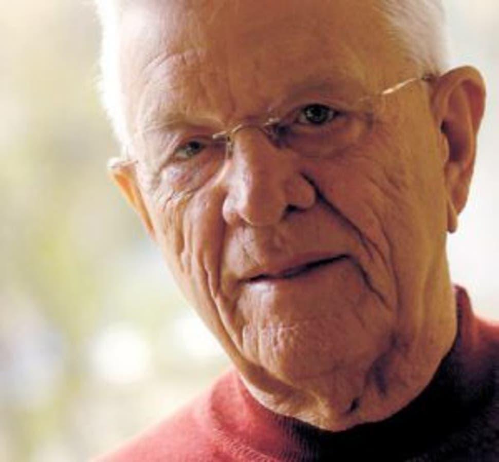 Bidding Farewell To WTAE's Joe DeNardo | Pittsburgh, PA Patch