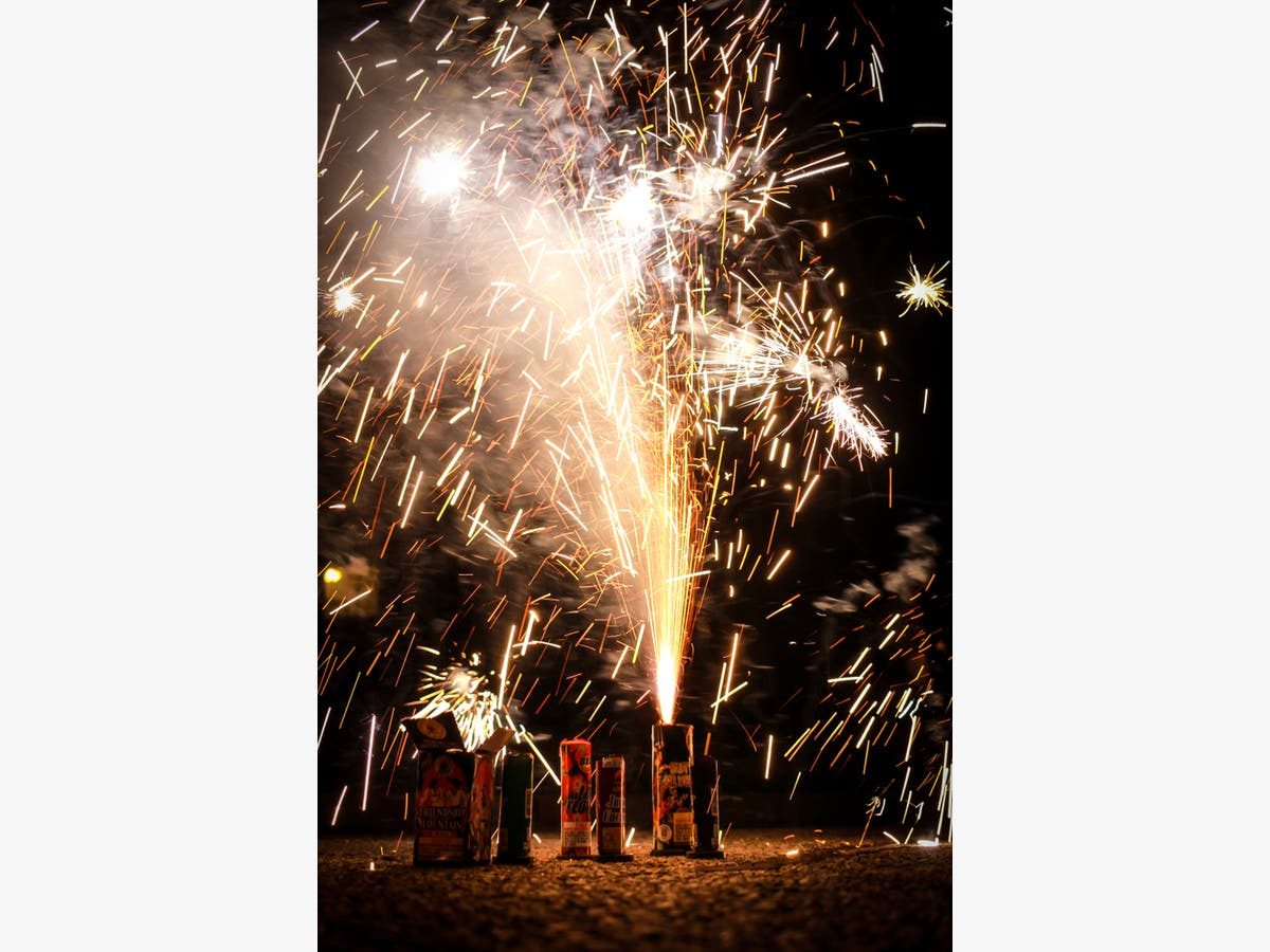 906b6b14b9a3f PA's New Fireworks Law: What You Need To Know For July 4th Fun ...