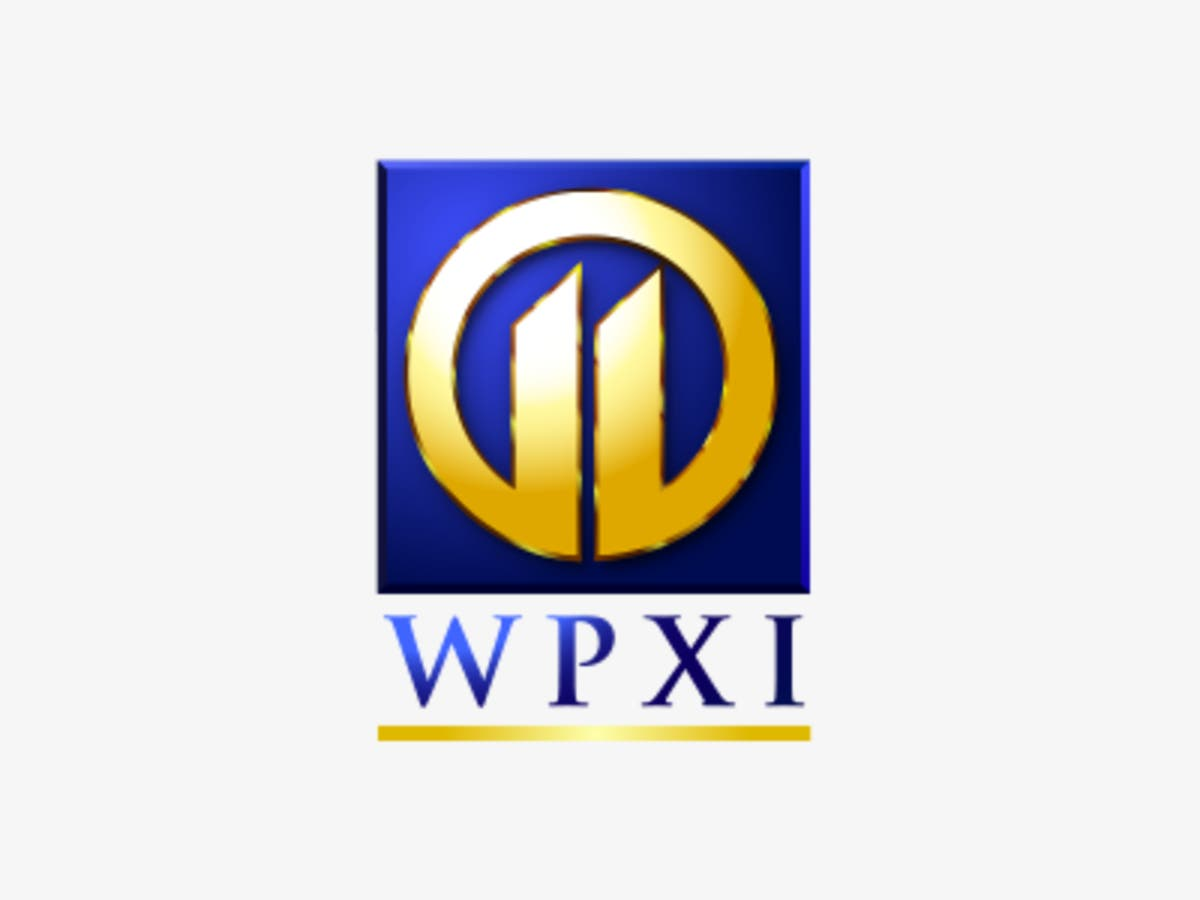 WPXI-TV To Be Sold? Station Owner Mulling Options | Pittsburgh, PA Patch