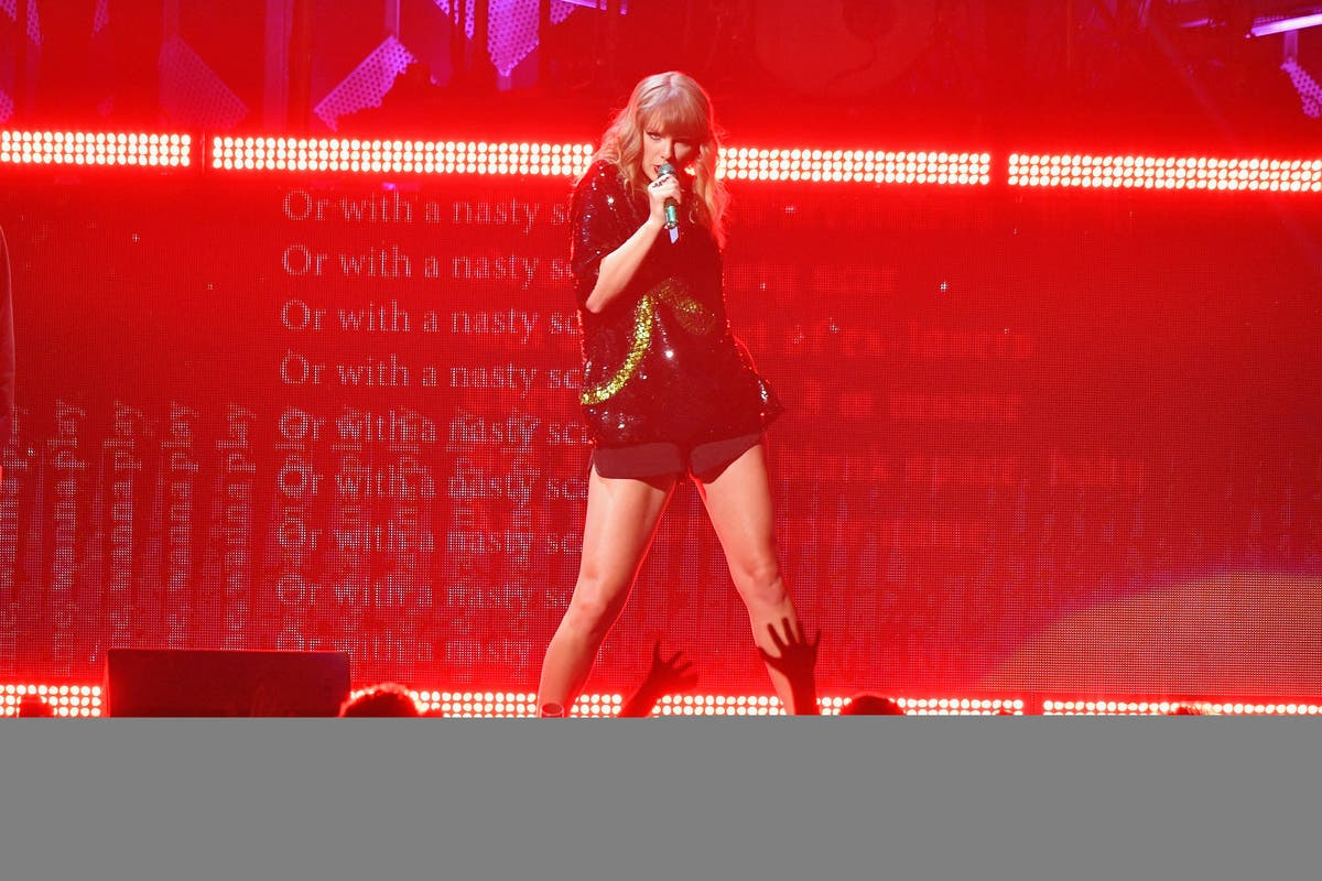 Taylor Swift At Heinz Field What You Need To Know Pittsburgh Pa Patch