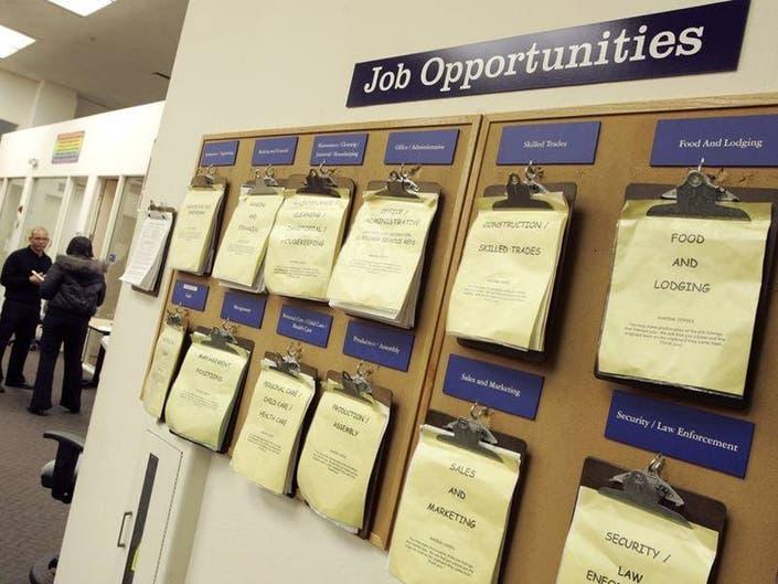 Cranberry-Area Jobs: AGH, Bowser Automotive, Sheetz Hiring