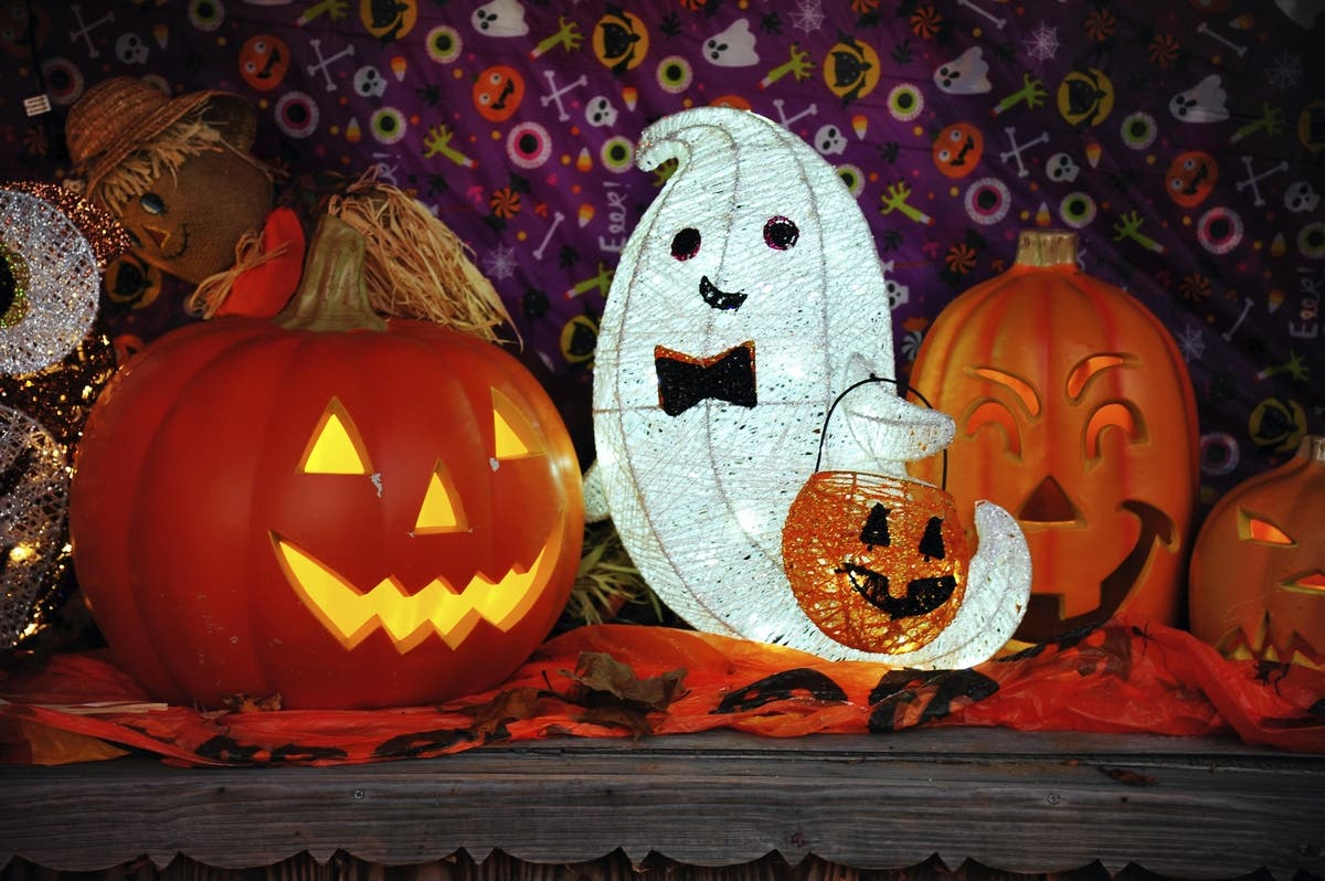 halloween 2018: plum, oakmont trick-or-treat times | plum-oakmont