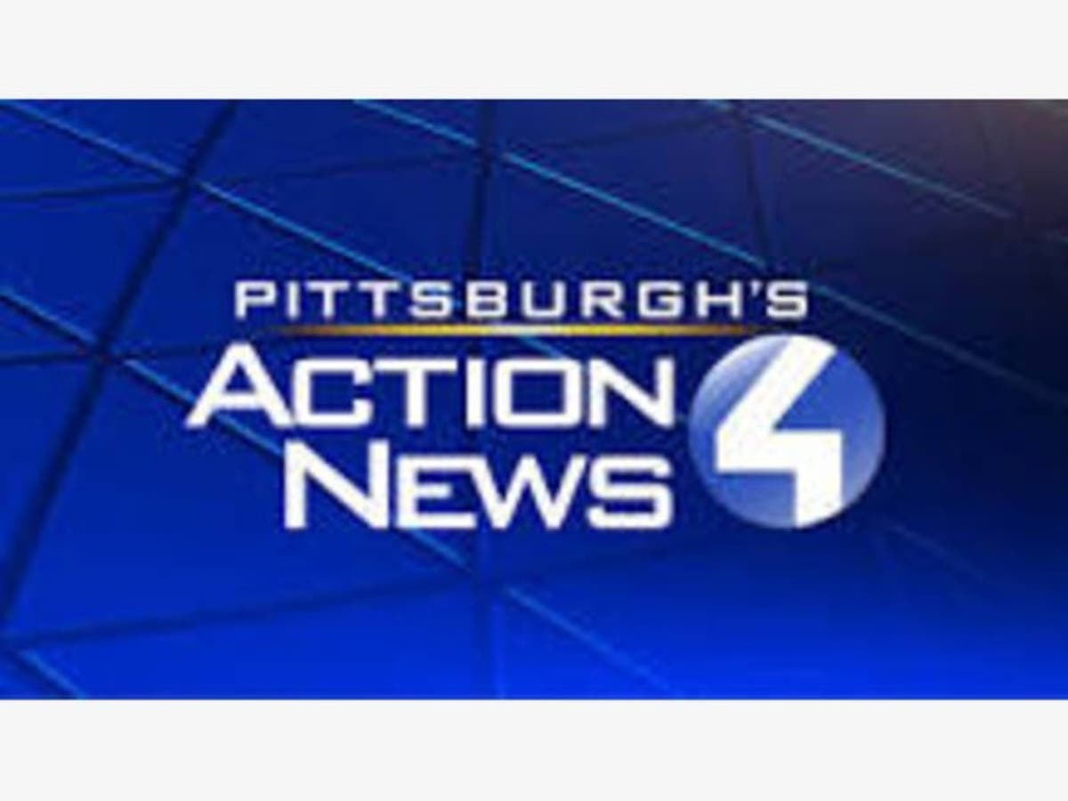 WTAE-TV Revamps Weekend Newscast Lineup | Pittsburgh, PA Patch