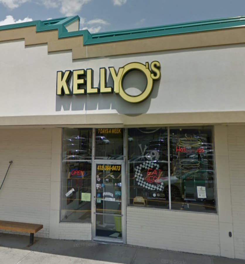 Kelly O's Diner Expanding To Wexford | North Allegheny, PA Patch