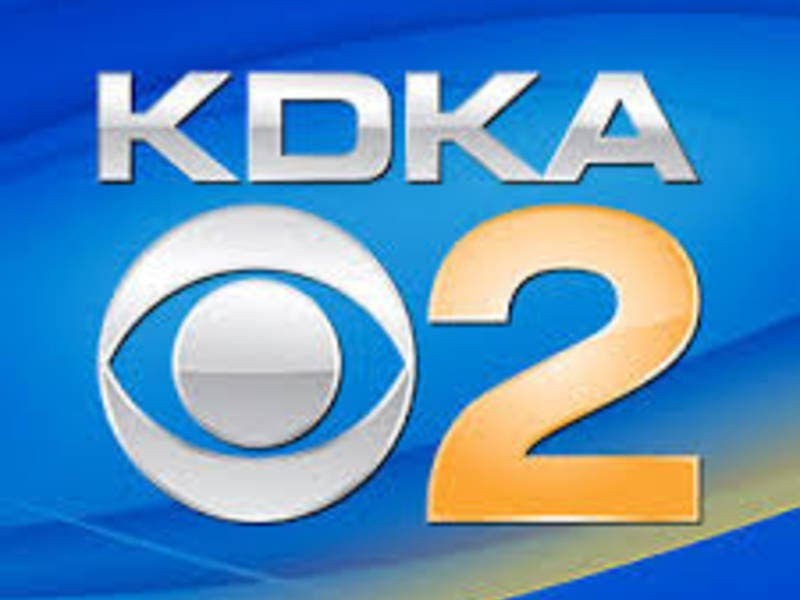 Popular KDKA -TV Reporter-Anchor Lands New Job | Pittsburgh, PA Patch