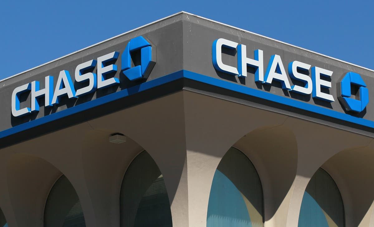 Chase Opening Its First Pittsburgh Retail Banks | Upper St  Clair