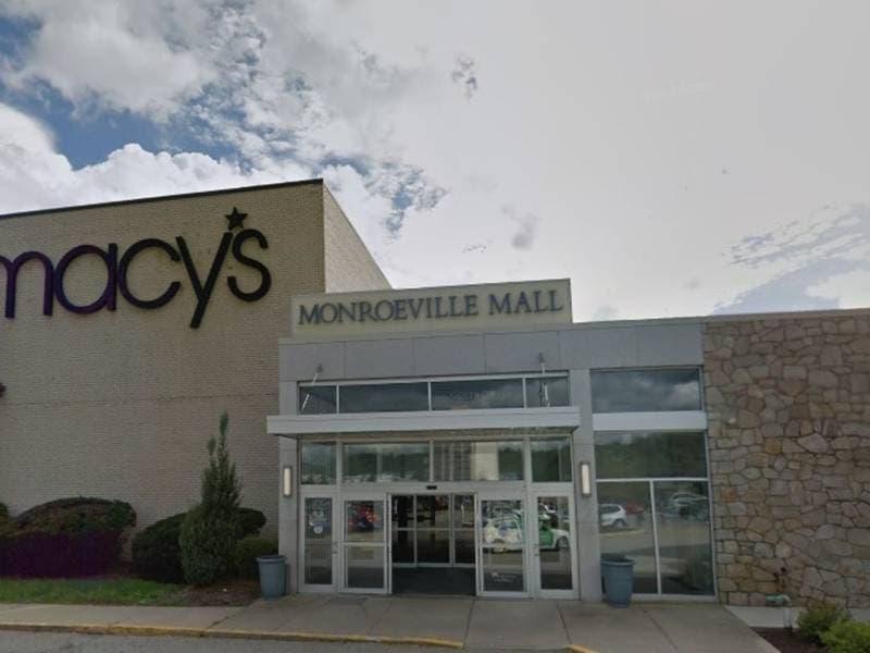 Monroeville Mall Planning 50th Anniversary Celebration