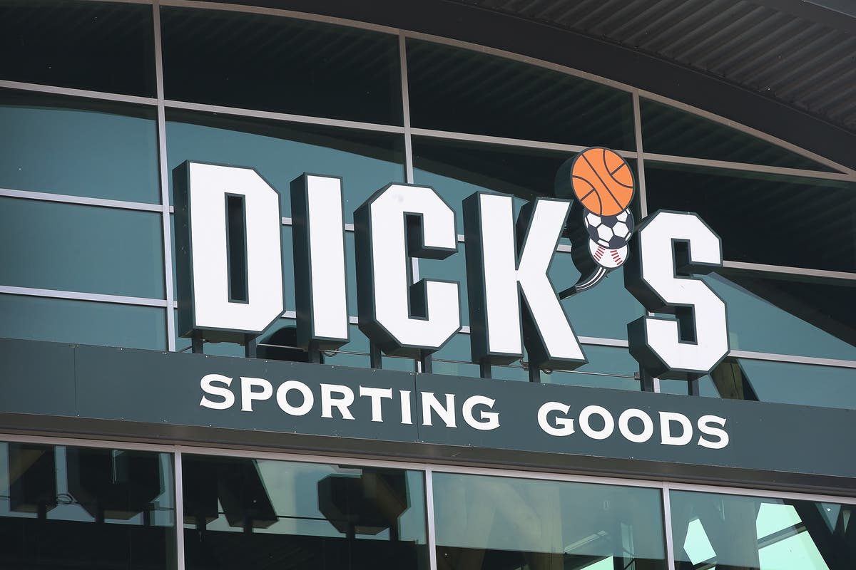 Store massive dicks