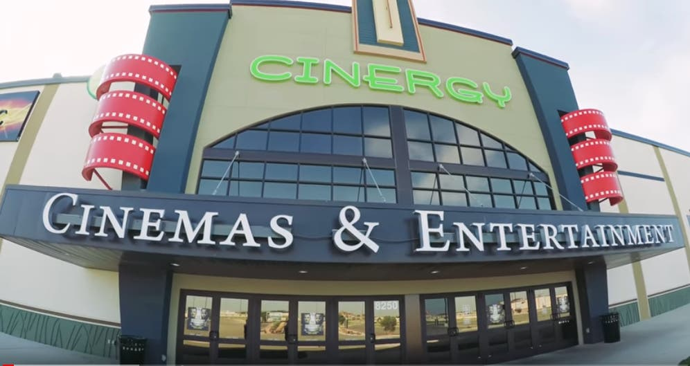 Cinergy's Coming, Peduto-Metcalfe Feud & More: Weekly Wrap