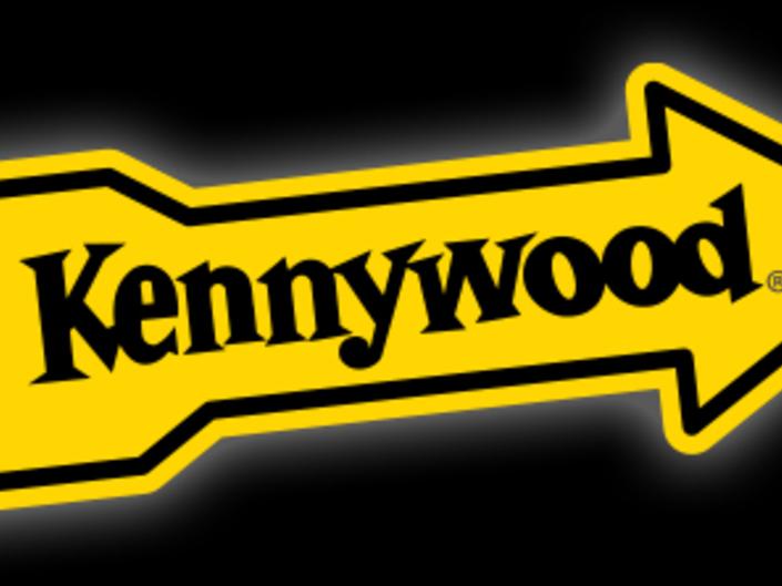 Kennywood Designated Certfied Autism Center