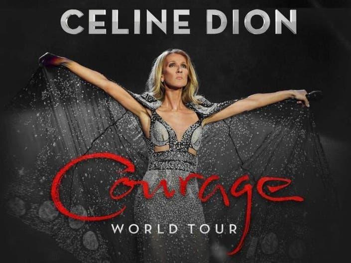 Celine Dion Pittsburgh-Bound; Get Tickets Via Patch