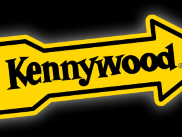 Kennywood S 121st Season Starts With Nod To History