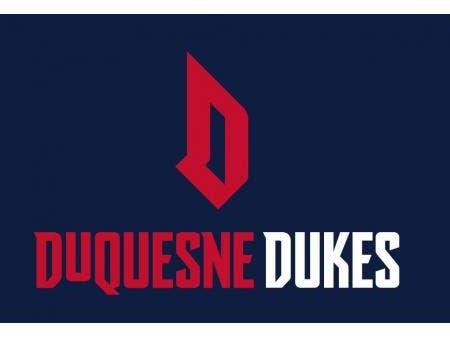 d30ecde9f8d Duquesne Ditches Tradition, Unveils New Logo, Uniforms | Pittsburgh ...
