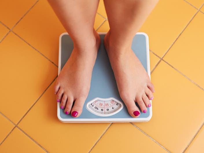 Americas Obesity Epidemic: See Where Pennsylvania Ranks