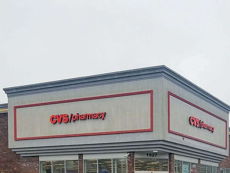 CVS Pittsburgh COVID-19 Vaccine Locations Increase Significantly