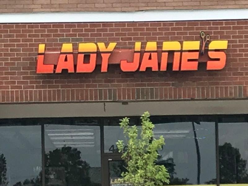 Lady Janes Haircuts For Men Opens Birmingham Hq Birmingham Mi Patch