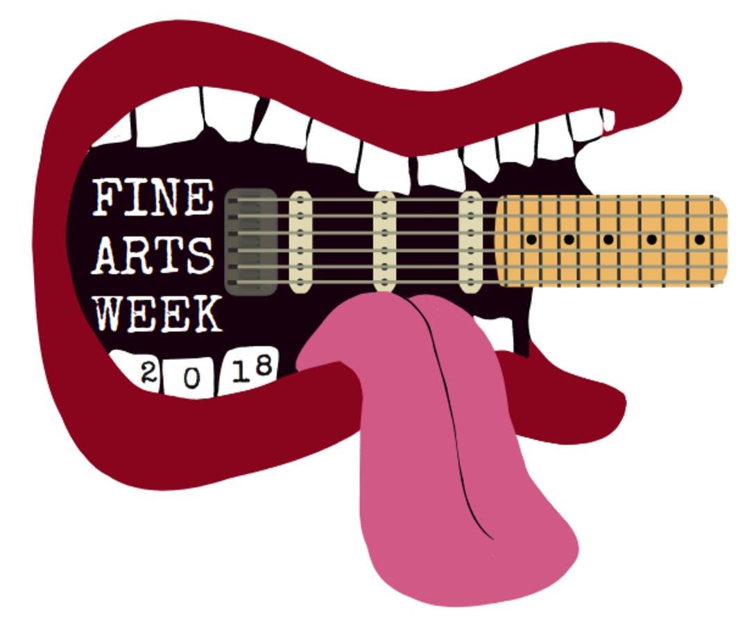 York HS Announces Fine Arts Week   Elmhurst, IL Patch
