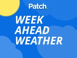 Las Vegas, NV Patch - Breaking Local News Events Schools Weather
