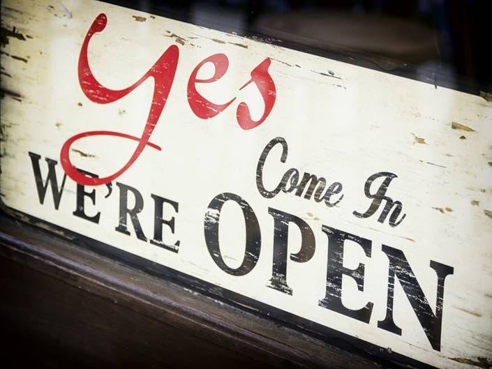 New Barbershop Open In Lemont