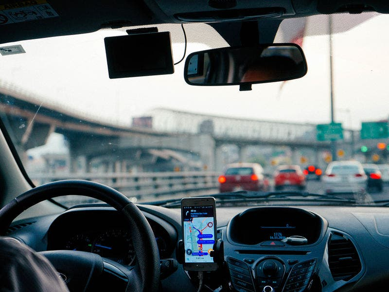 Uber And Lyft Requirements In Massachusetts Drivers Vehicles Insurance