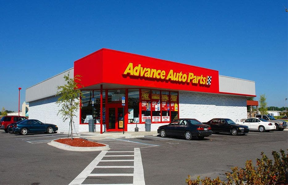 Advance Auto Parts Number >> Cherry Hill Nj Advance Auto Parts Store Offers 7 Free