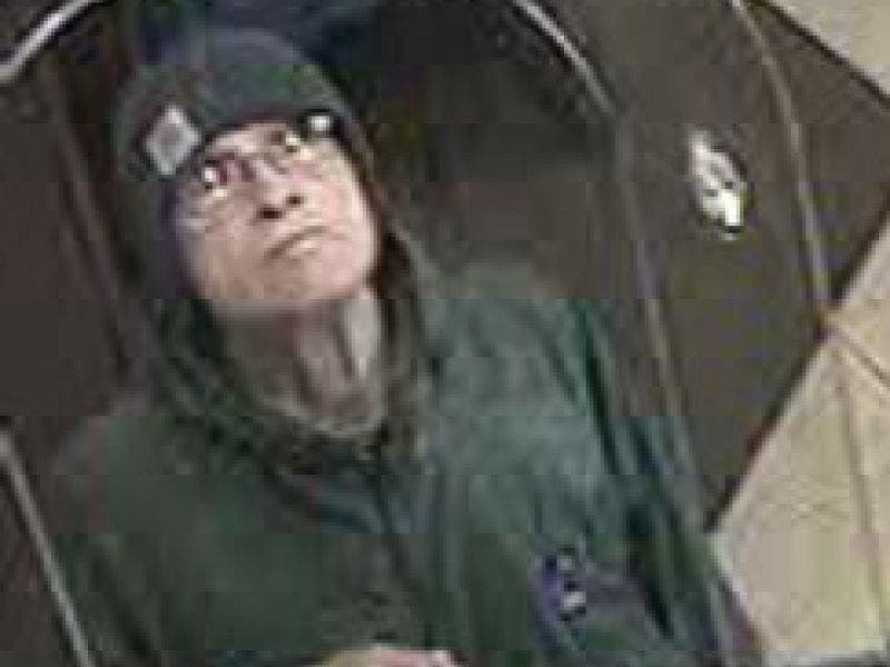 96932b74 Clackamas County Sheriff's Still Searching for March Bank Robbery ...