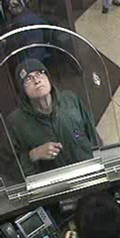 Clackamas County Sheriff's Still Searching for March Bank