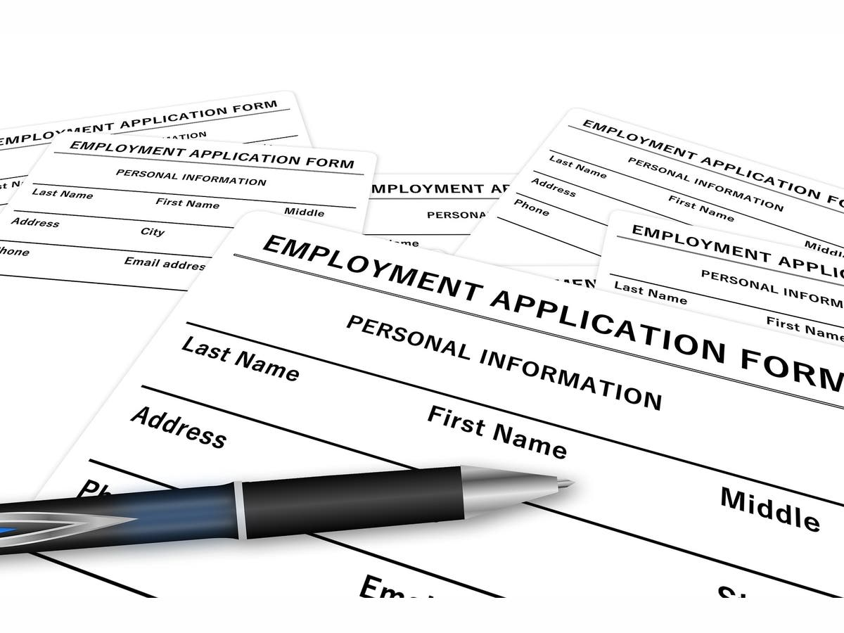 New Job Openings In Oregon City And Metro Area Week Of May 28 Oregon City Or Patch