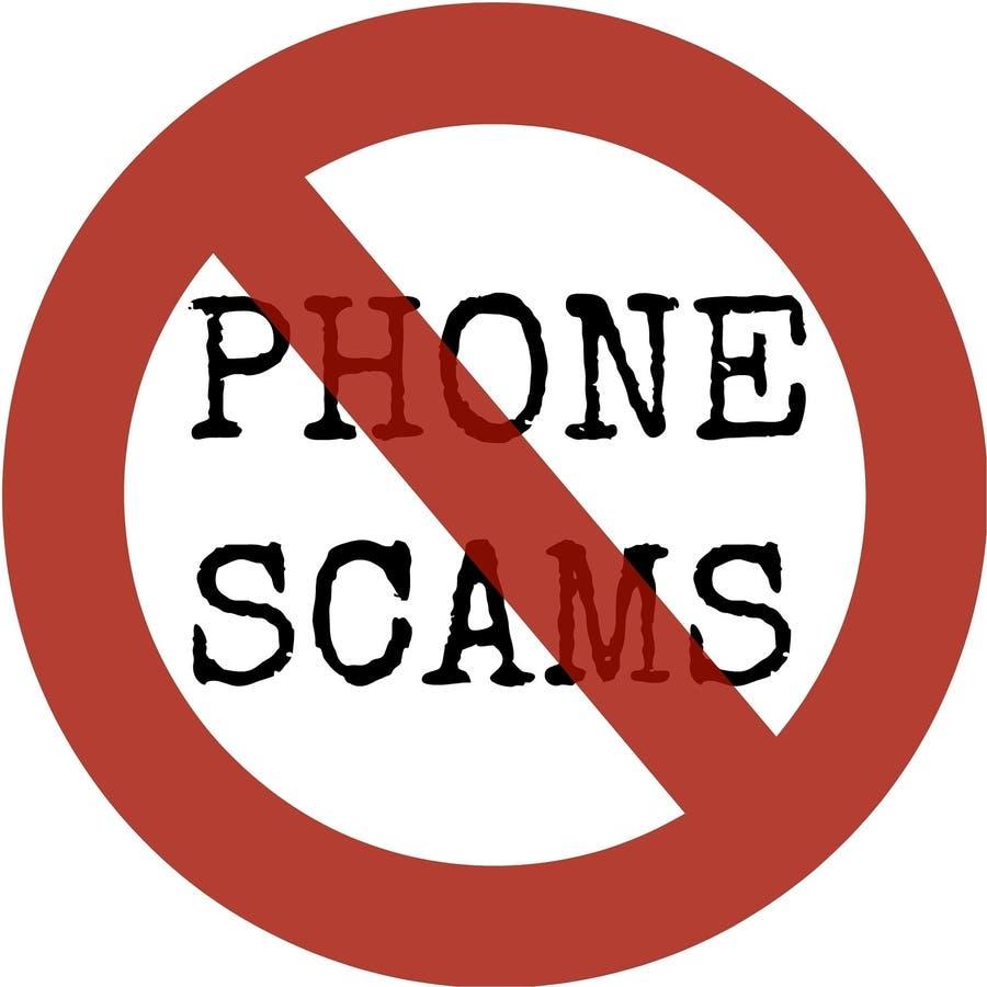 Gresham Police Warn Of New Phone Scam Targeting Multnomah