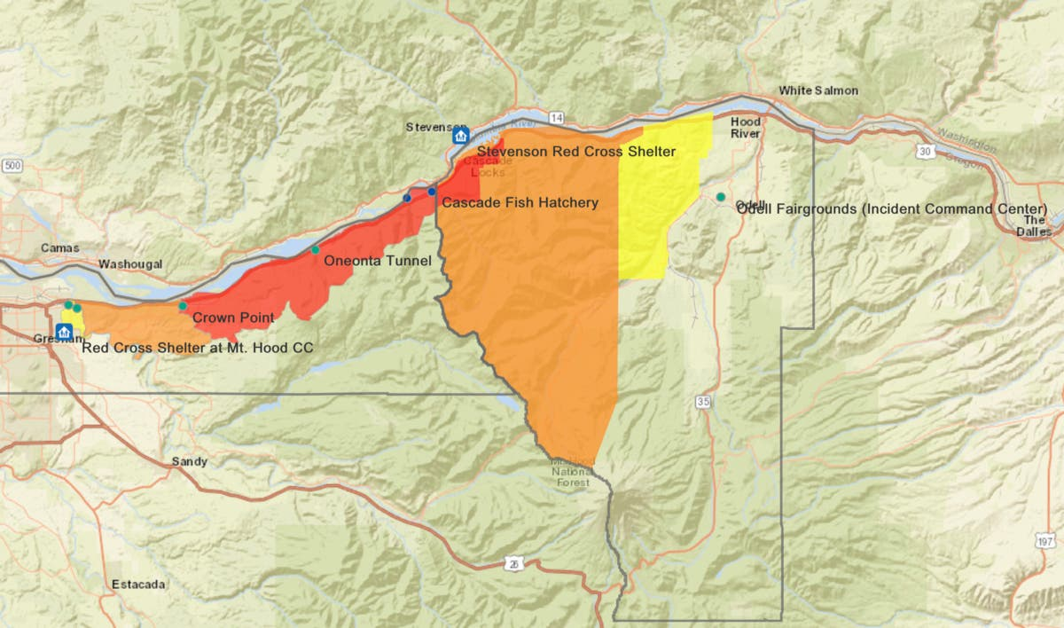 Eagle Creek Fire In The Columbia Ge U S Forest Service 636632016429302472 950790 Jpg