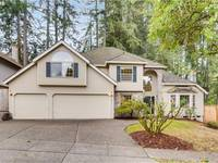 Beautiful Beaverton Home Brings The Class For $499,900