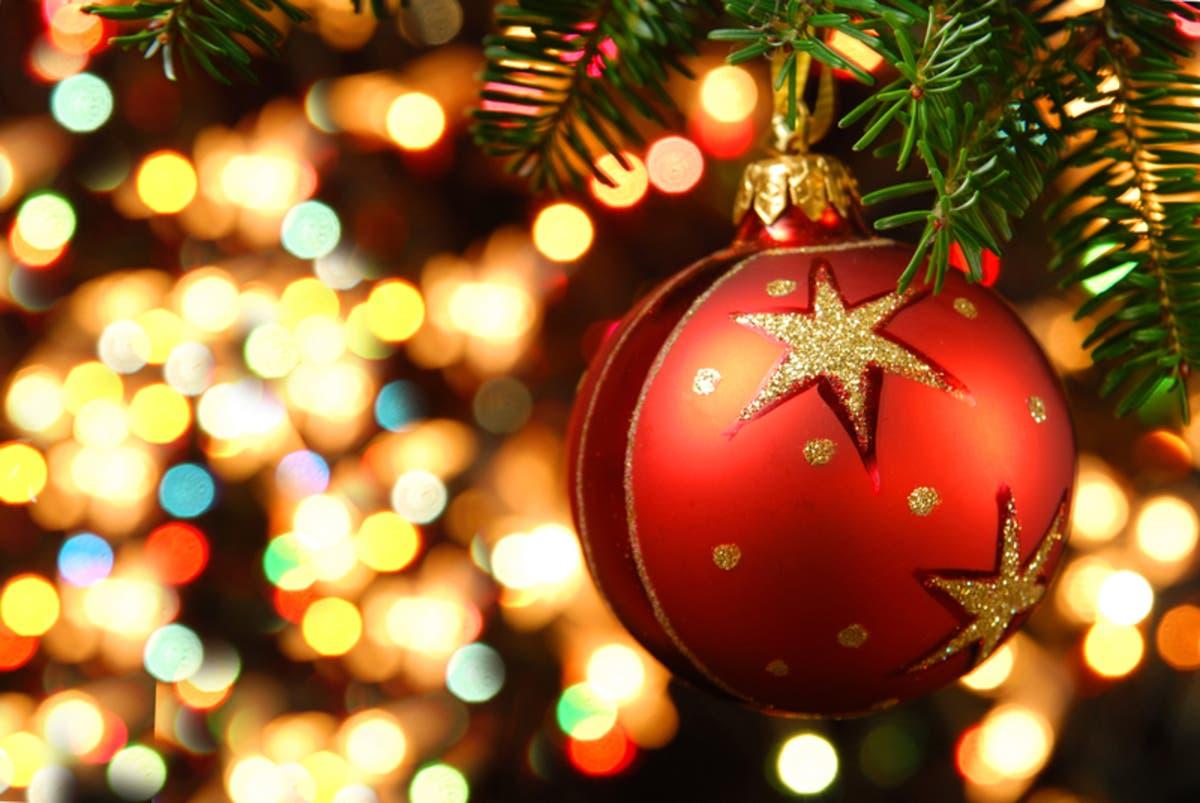 Christmas Eve Restaurants 2020 Kirkland Restaurants Open Christmas Eve 2020 | Ypuxuz