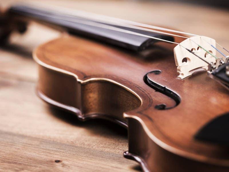 Cascade Symphony Scholarships Available To SnoCo Grads