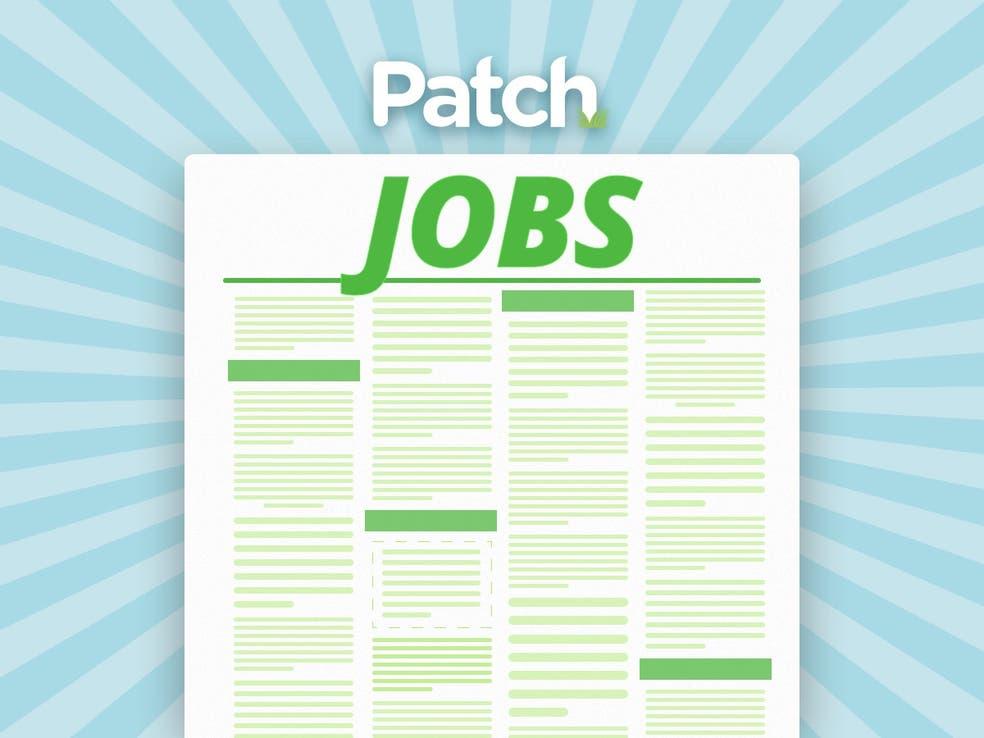 17+ New Jobs In And Around Bonney Lake-Sumner | Bonney Lake