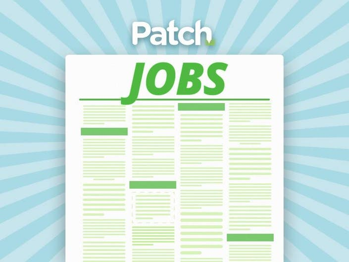 16+ New Jobs In And Around Lakewood | Lakewood, WA Patch