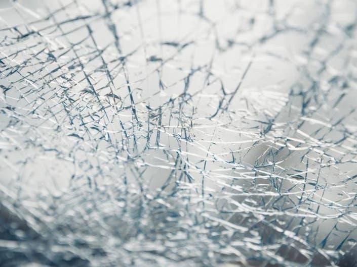 3 Hurt In 3-Car Crash Near Lakewood: WSP