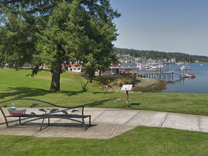 Artists Apply Now For The Creative Endeavor Grant From Gig Harbor