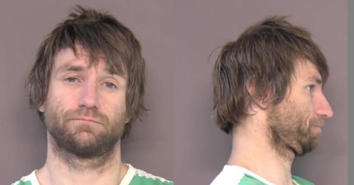 Wanted Felon At Large In Snohomish County: Sheriff | Edmonds